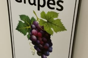 the grapes 2